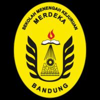 SMK MERDEKA BANDUNG