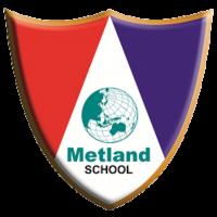 SMK METLAND SCHOOL