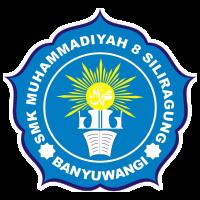 SMK MUHAMMADIYAH 8 SILIRAGUNG BANYUWANGI