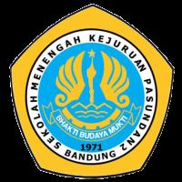 SMK PASUNDAN 2 BANDUNG