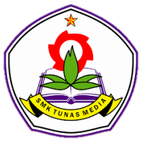 SMK TUNAS MEDIA