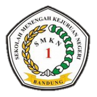 SMKN 1 BANDUNG