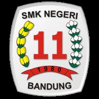 SMKN 11 BANDUNG