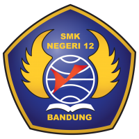 SMKN 12 BANDUNG