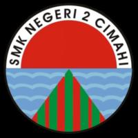 SMKN 2 CIMAHI