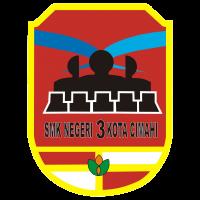 SMKN 3 CIMAHI